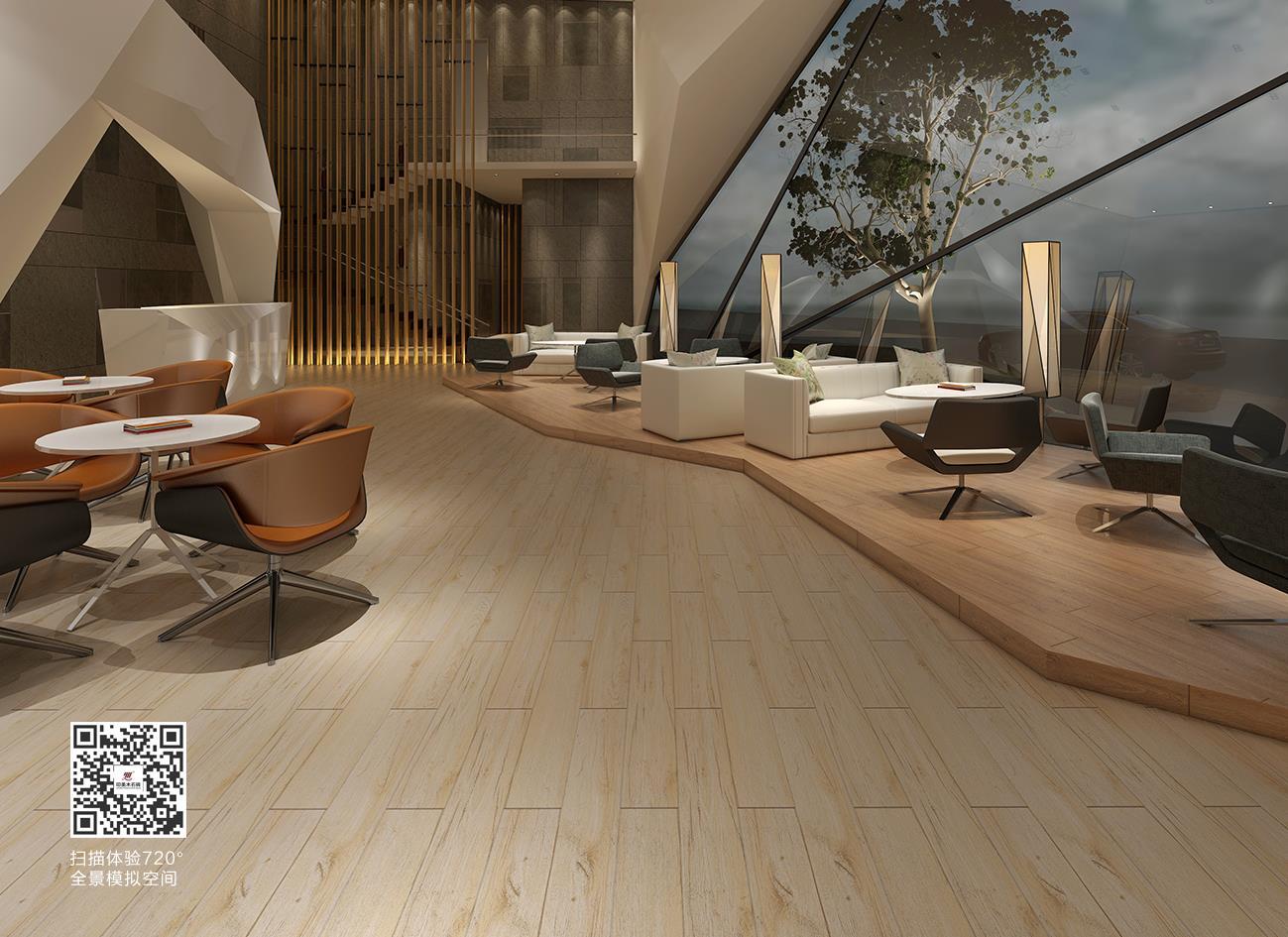 木纹砖:159212