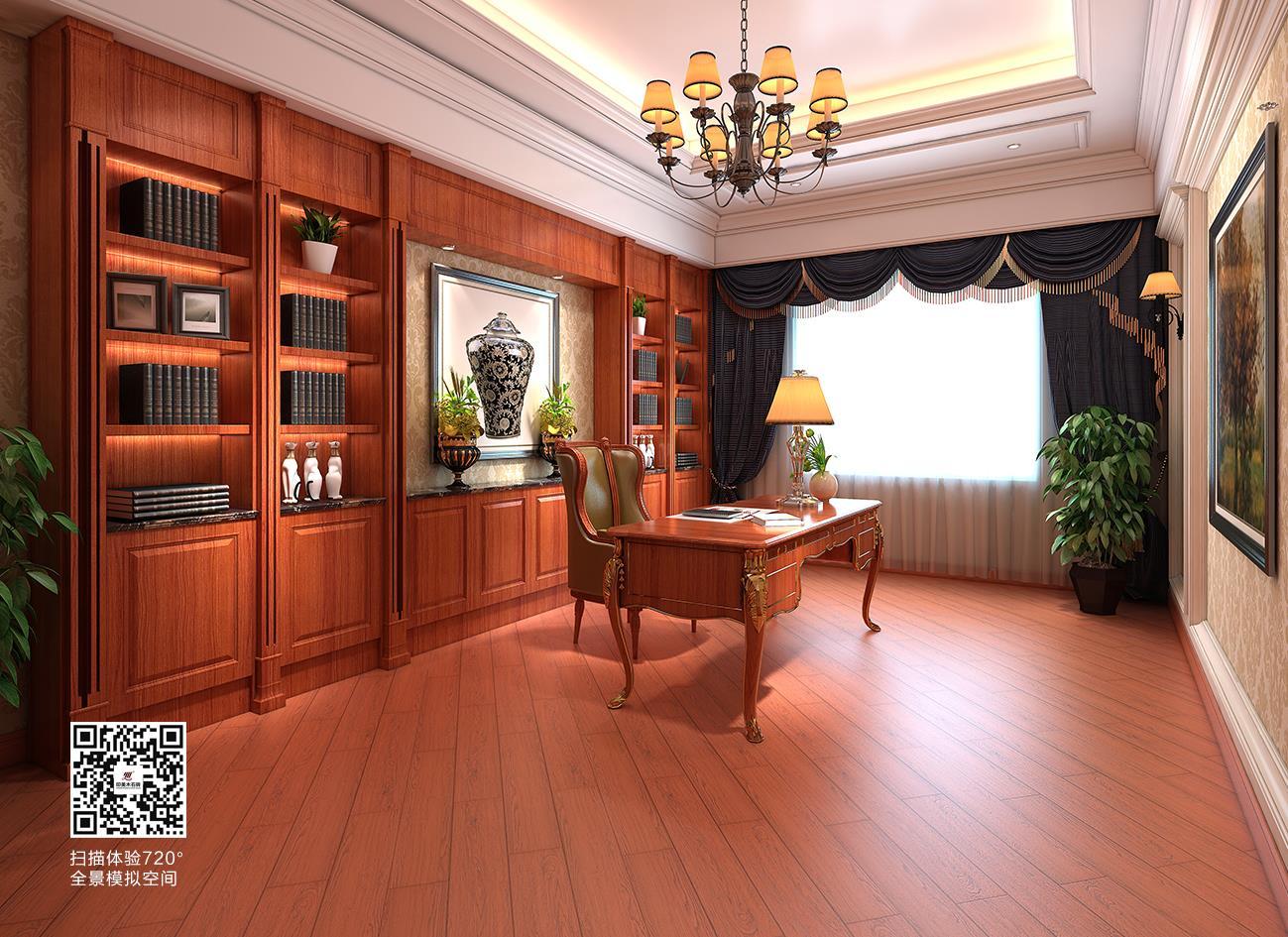木纹砖:158000