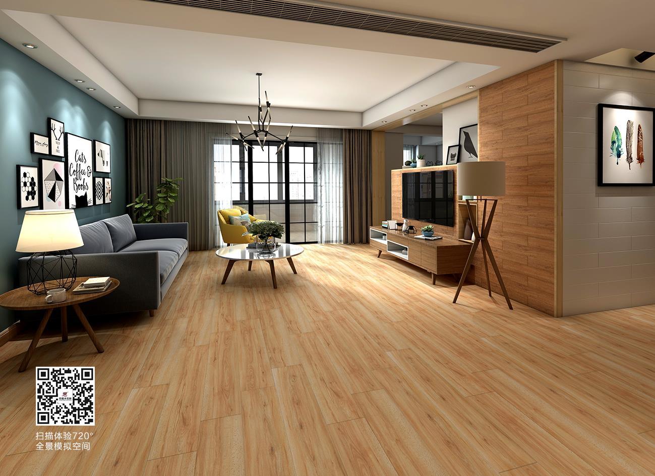 木纹砖:158162