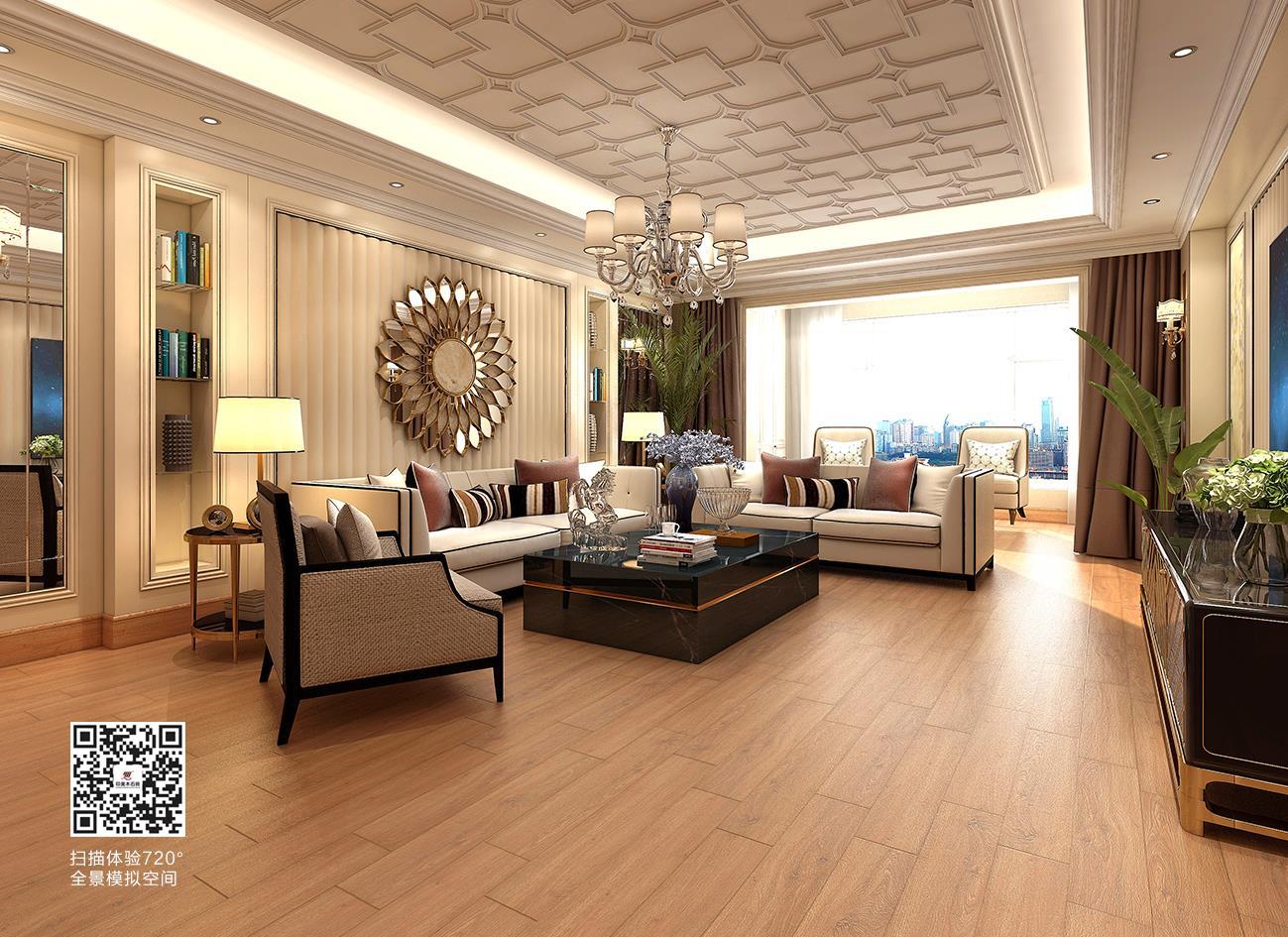 木纹砖:158113