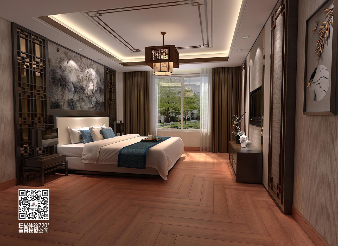 木纹砖:159251