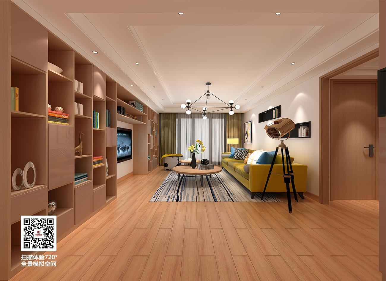 木纹砖:159103