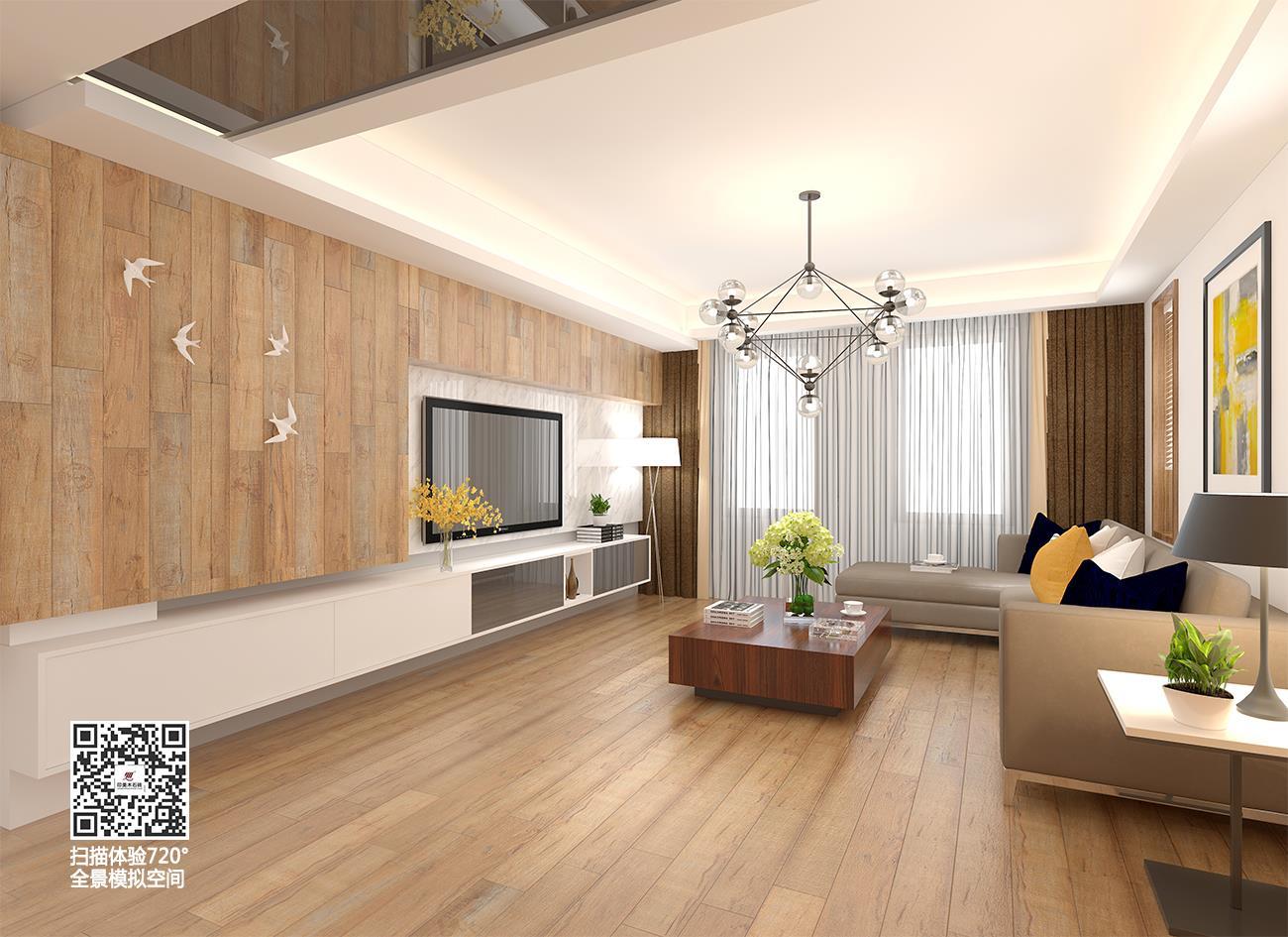木纹砖:158202