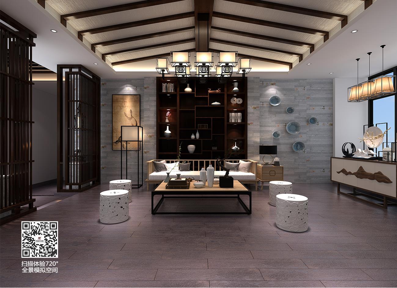 木纹砖:158601
