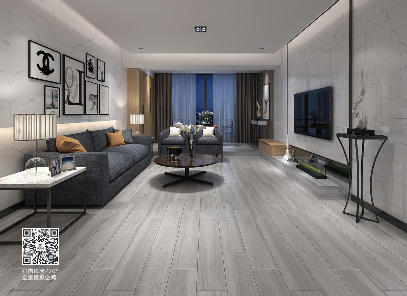 木纹砖:YM20102