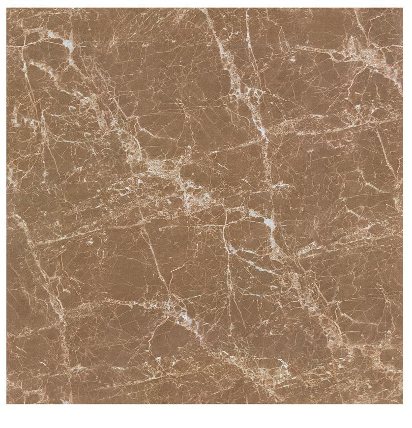 陶瓷仿花崗巖PC磚是什么?陶瓷仿花崗巖PC磚與仿石透水磚區別?