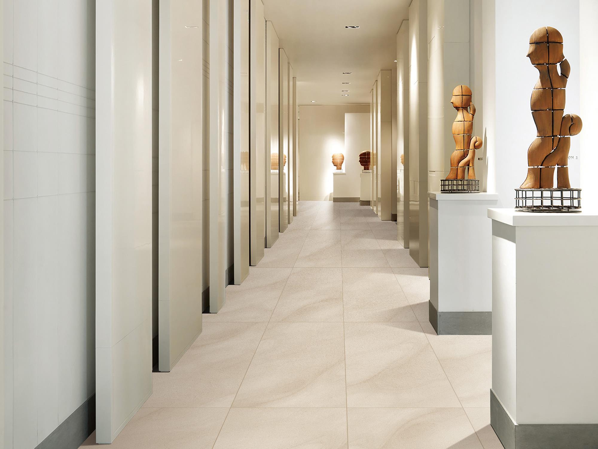 铭盛陶瓷仿古砖优缺点介绍  日常如何搭配更好看