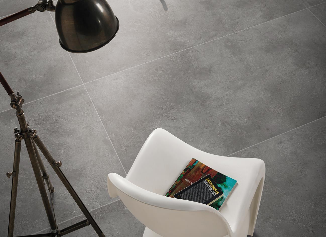 什么是全拋通體大理石大板?全拋通體大理石大板做幕墻瓷磚效果怎么樣?