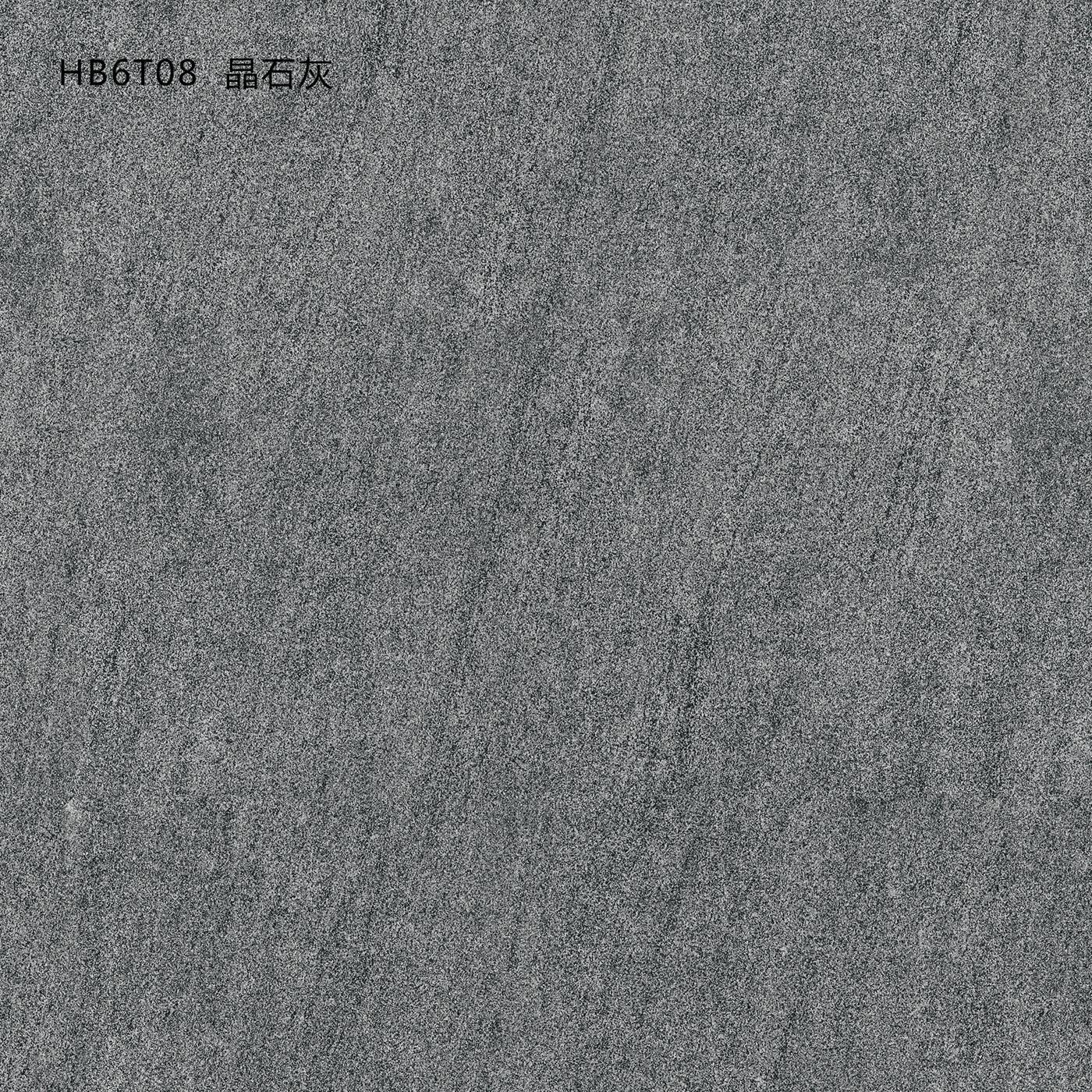 瓷磚厚板用于建筑外墻面需要注意什么?