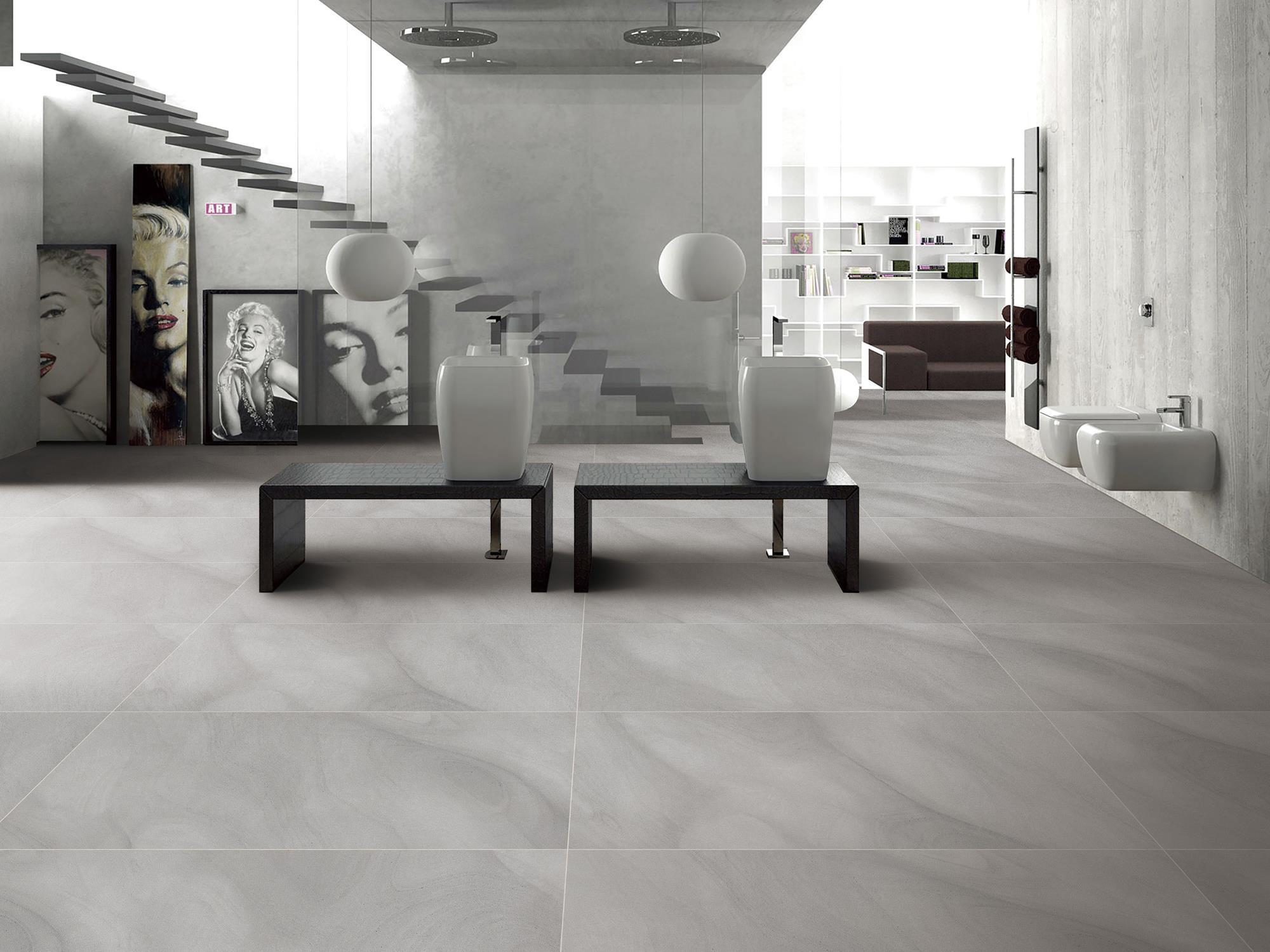 科普小知識:花崗巖通體瓷磚厚板有什么規格及特點