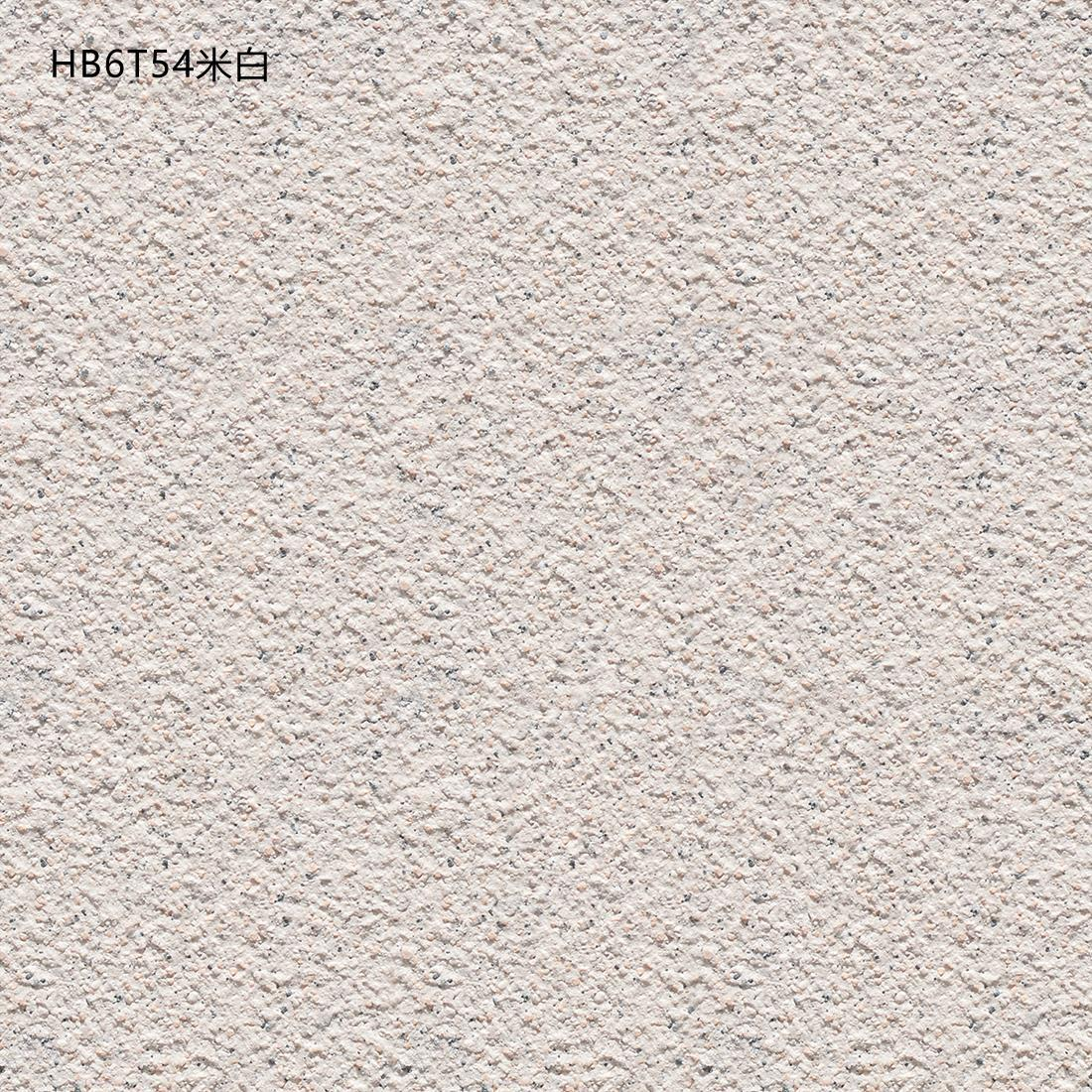 瓷砖厚板干挂如何应用?