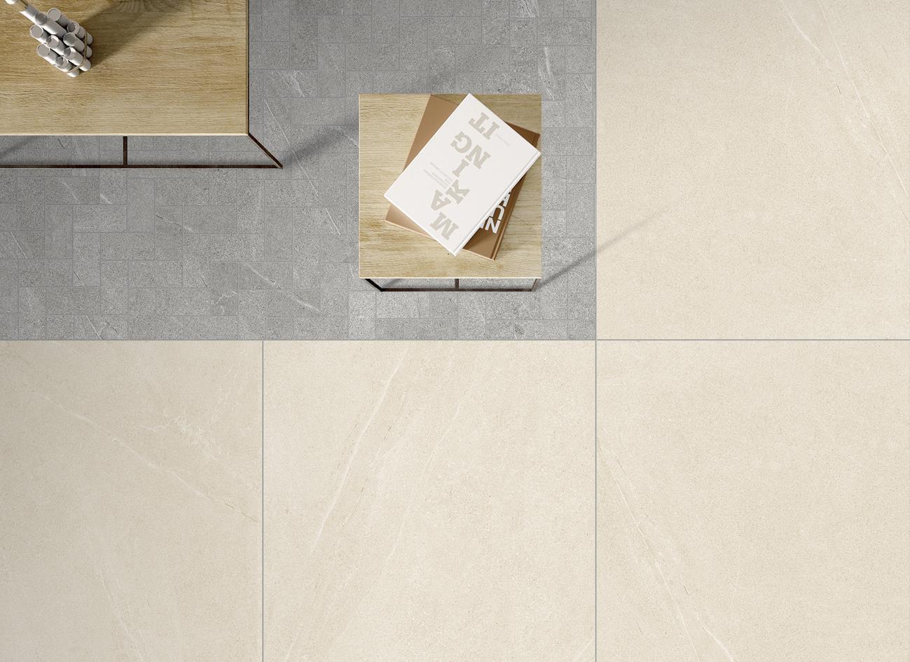 瓷砖厚板吸水率怎么样?如何判断瓷砖的吸水率的高低?