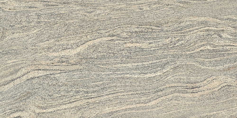 T25粉矿浪淘沙